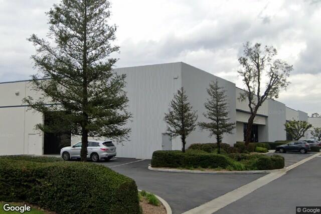 17955-17959 E Ajax Ave, Industry, CA, 91748