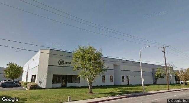 17990 Ajax Cir, Industry, CA, 91748