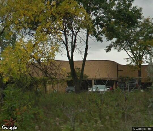 1801 Old Hwy 8 NW, New Brighton, MN, 55112