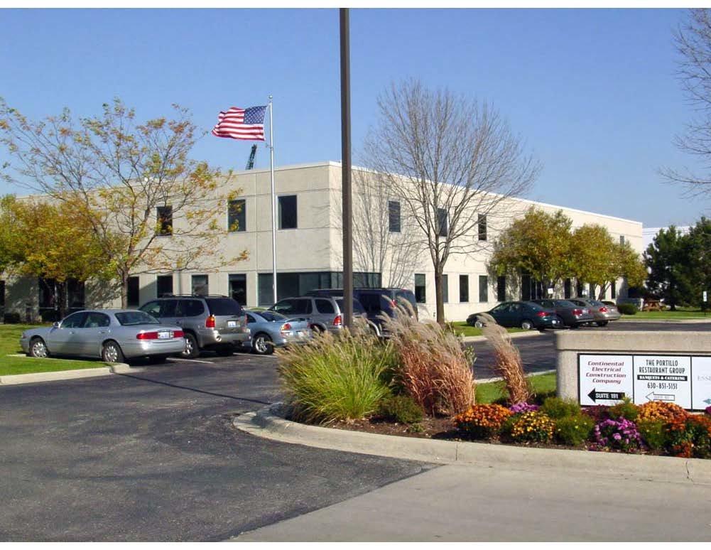 1811 High Grove Lane, Naperville, IL, 60540