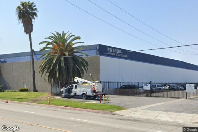 18405 S Santa Fe Ave, Rancho Dominguez, CA, 90221