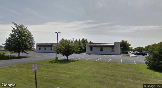 18770 Clinton Dr, Germantown, WI, 53022