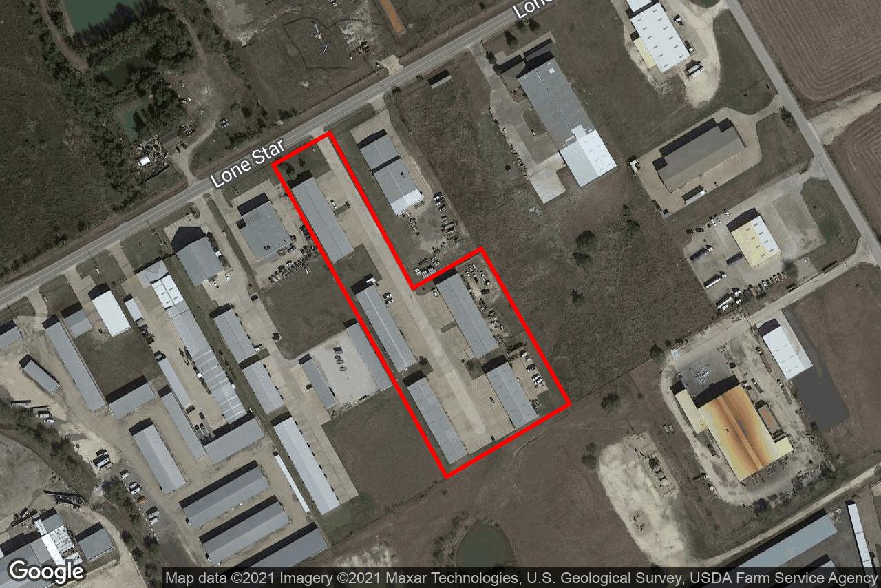 1906 Lone Star Rd, Mansfield, TX, 76063
