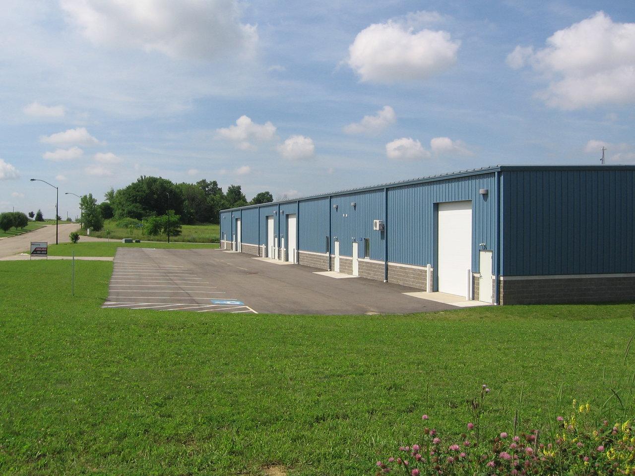 2021-2029 Venture Cir SE, Massillon, OH, 44646