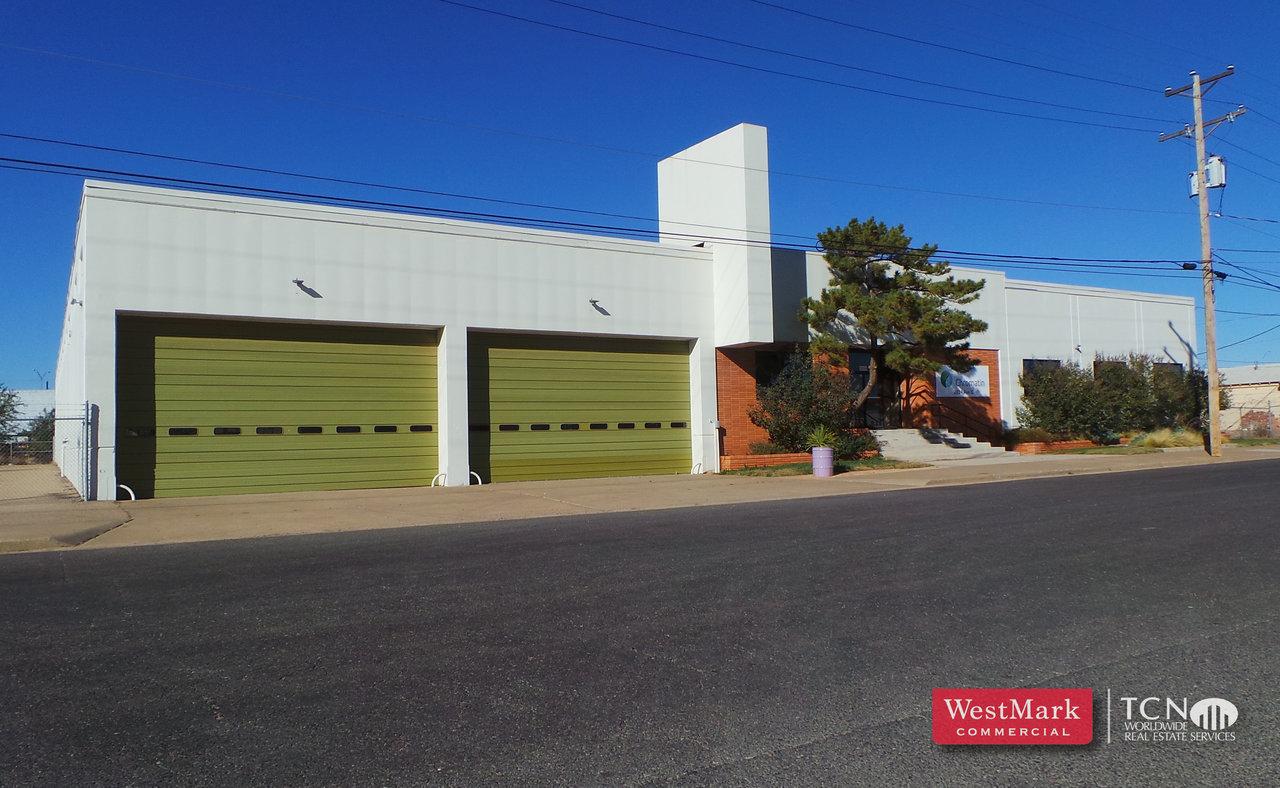 2024 Avenue C, Lubbock, TX, 79404