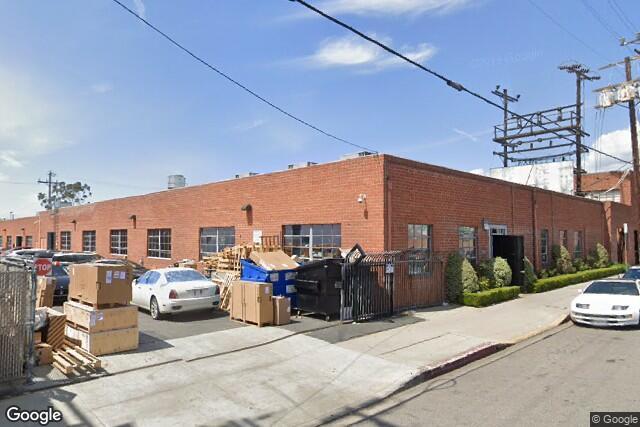 2037 Granville Ave, Los Angeles, CA, 90025