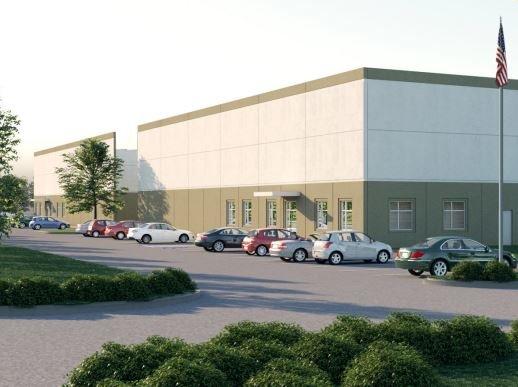 20442 Westfield Commerce Drive, Katy, TX, 77449