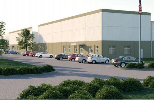 20452 Westfield Commerce Drive, Katy, TX, 77449