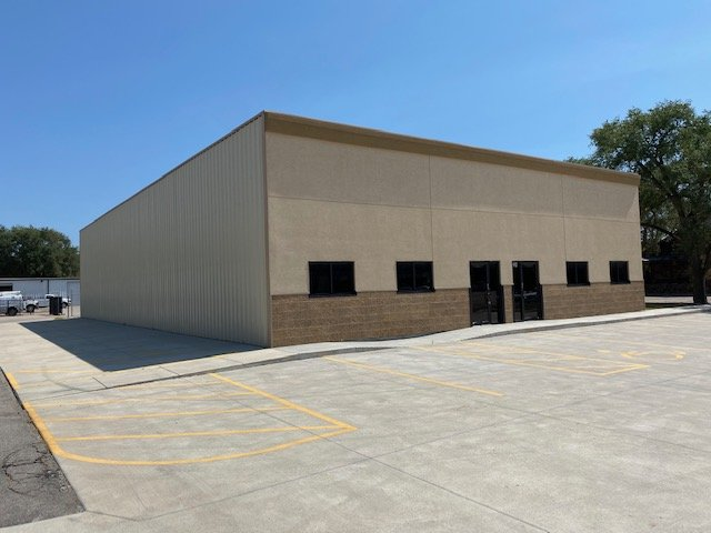 204 N West St, Wichita, KS, 67203
