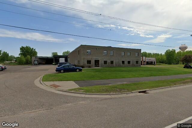 2050 Main St, Centerville, MN, 55038