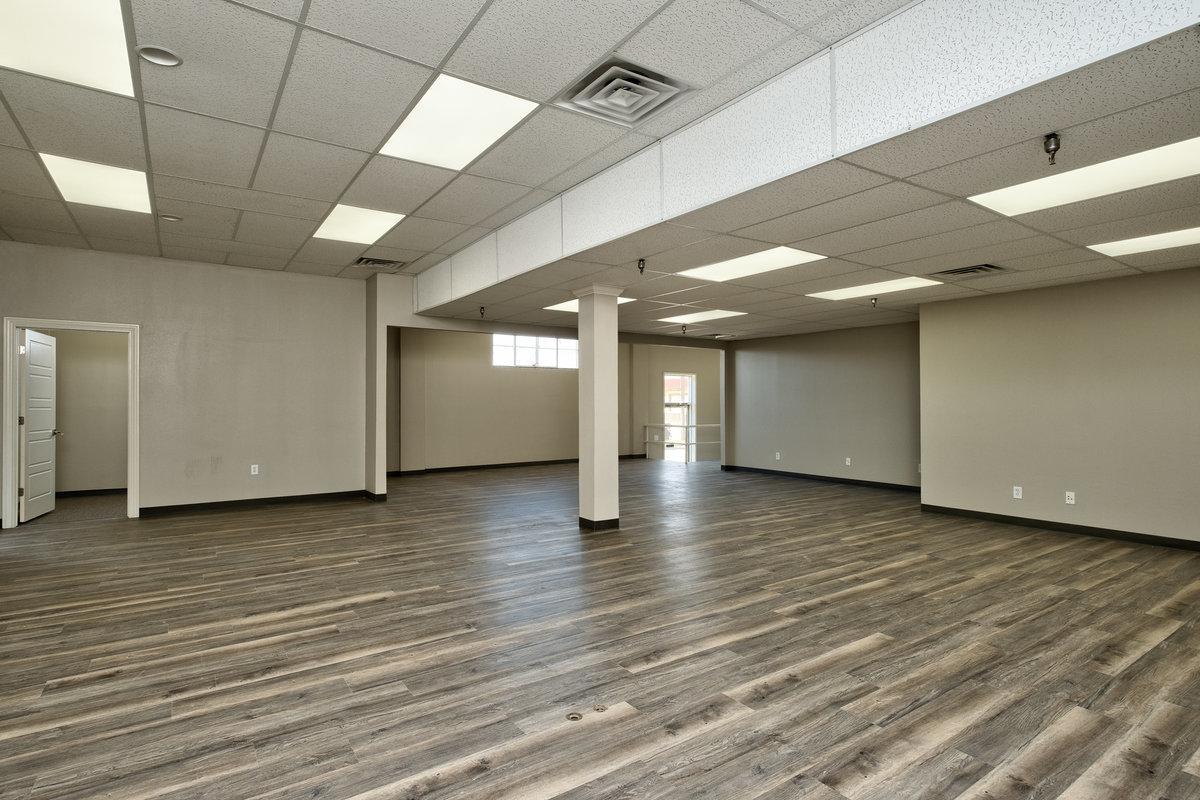 206 23rd St, Lubbock, TX, 79404
