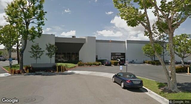 2072 Alton Pkwy, Irvine, CA, 92606