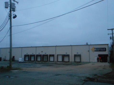 2100 Watterson Trail, Jeffersontown, KY, 40299