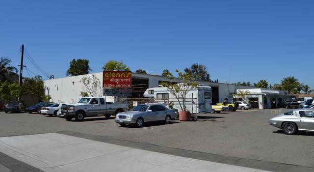 2131-2135 Canyon Dr, Costa Mesa, CA, 92627