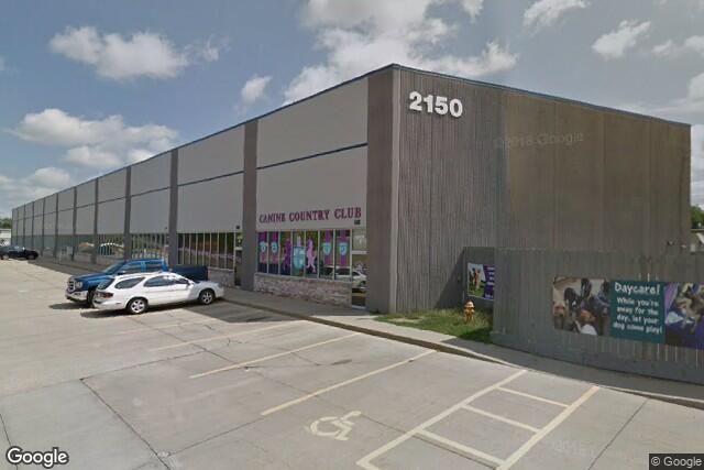 2150 Delavan Dr, West Des Moines, IA, 50265