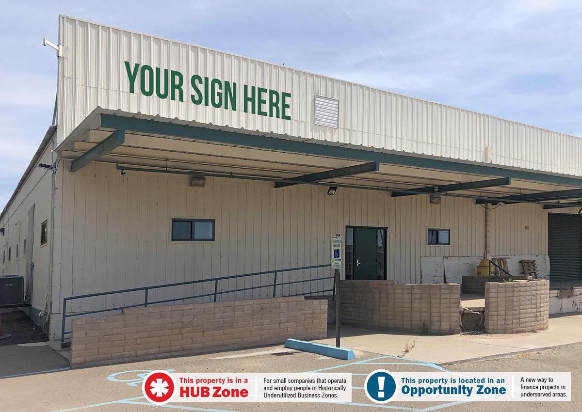 215 Rossmoor Ave SW, Albuquerque, NM, 87105