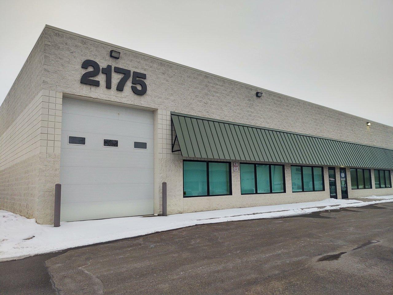 2175 Pontiac rd, Auburn Hills, MI, 48326