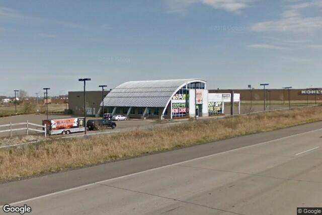 22015 S Diamond Lake Rd, Rogers, MN, 55374