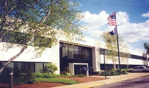 220 Daniel Webster Highway, Merrimack, NH, 03054
