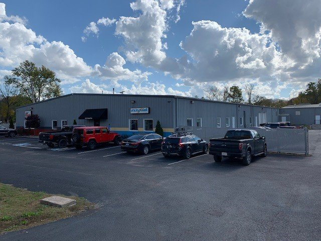 2235 Corydon Pike , New Albany, IN, 47150
