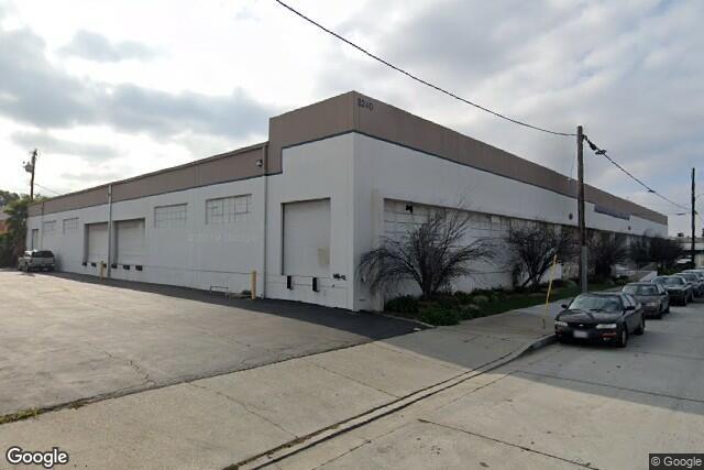2240 Garfield Ave, Commerce, CA, 90040