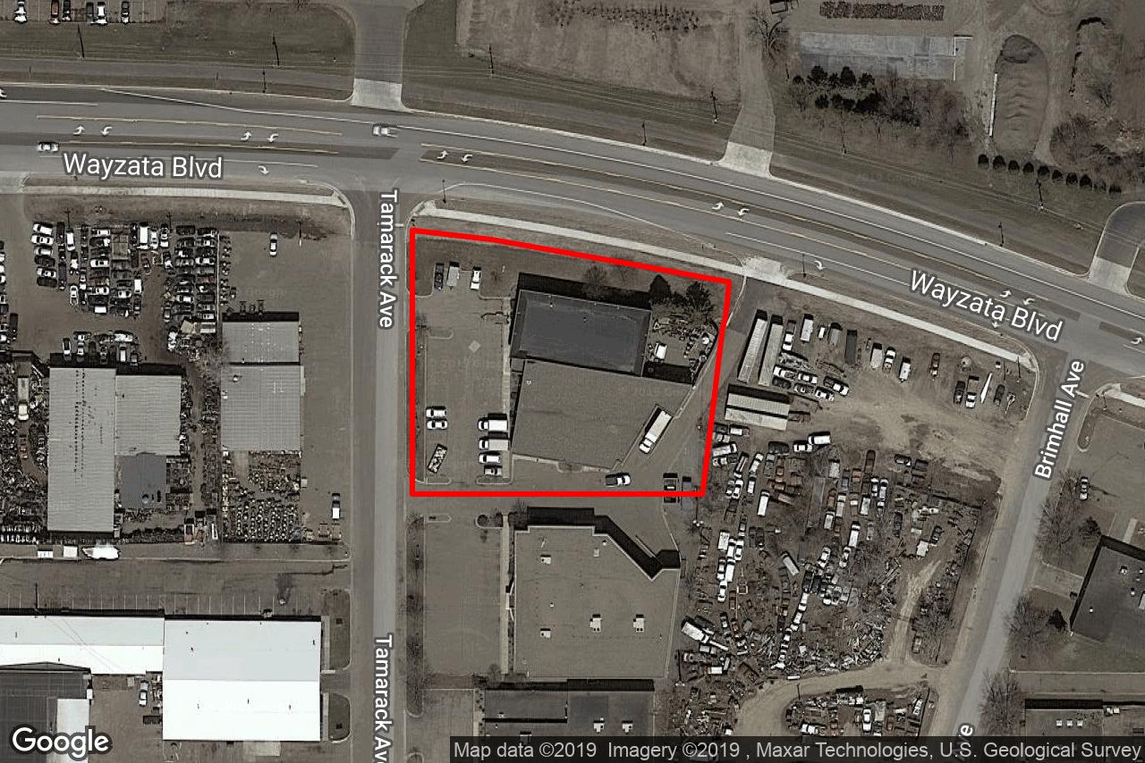 2265 Wayzata Blvd W, Long Lake, MN, 55356