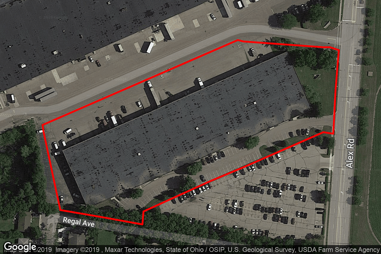 229-295 S Alex Rd, Dayton, OH, 45449