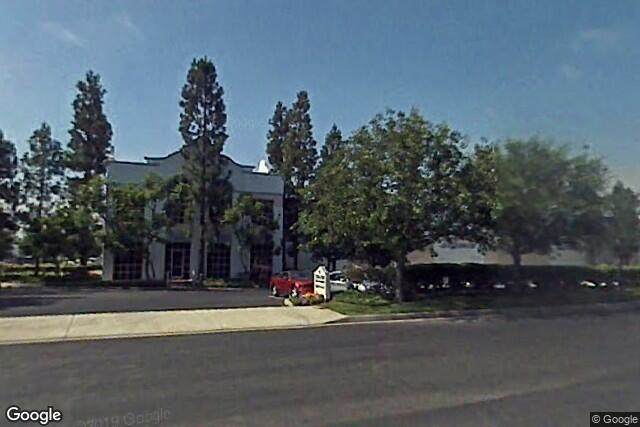 2330-2368 E Pacifica Pl, Rancho Dominguez, CA, 90220