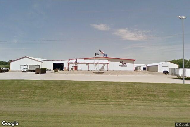 2364 Hwy 7, Lester Prairie, MN, 55354