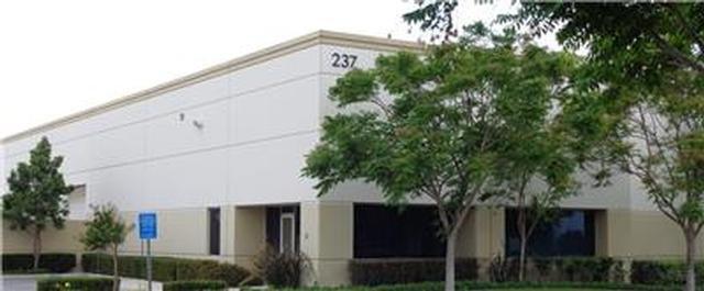 237 Orange Show Ln, San Bernardino, CA, 92408