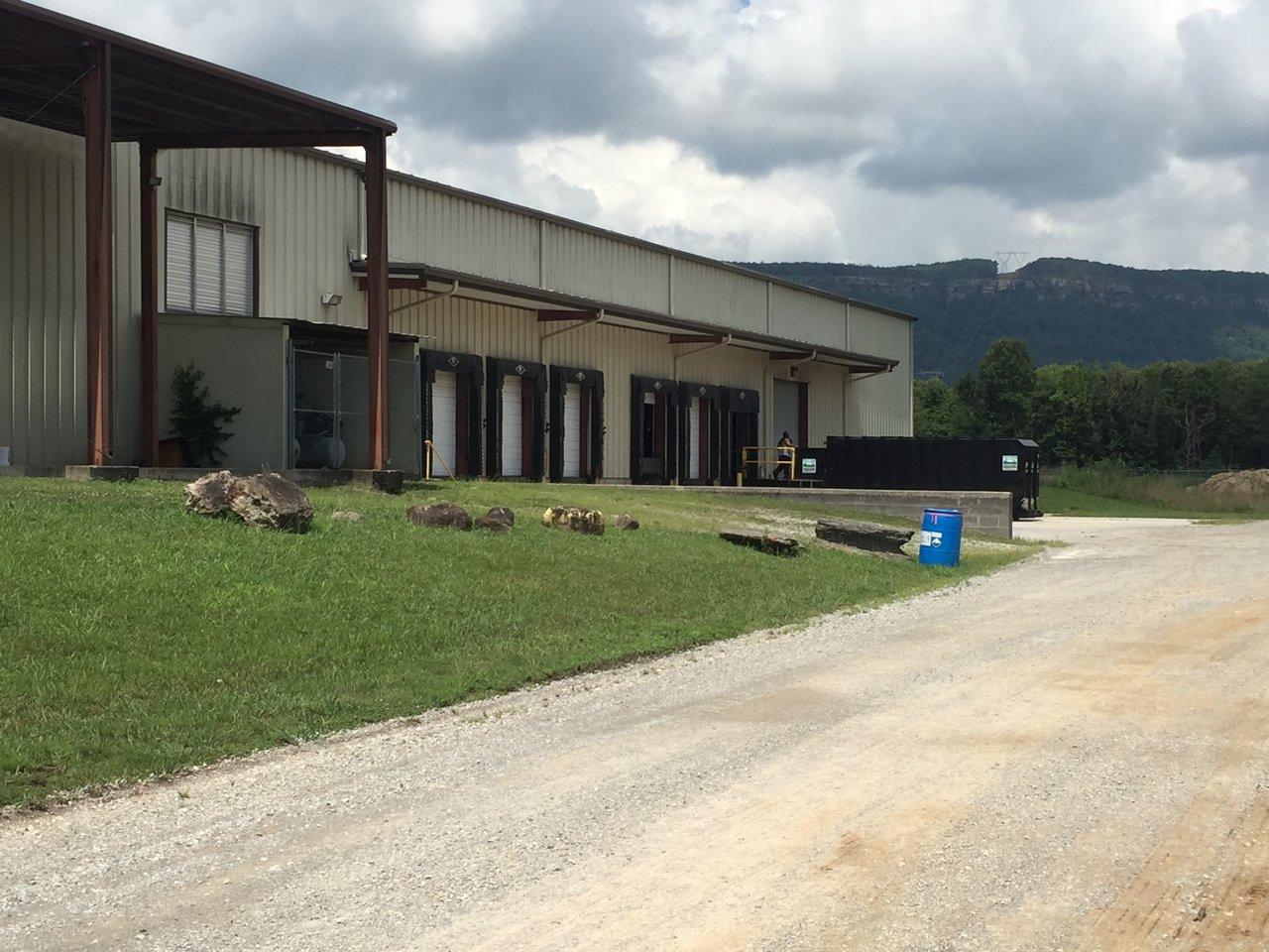 238 Industrial Park Dr, Soddy Daisy, TN, 37379