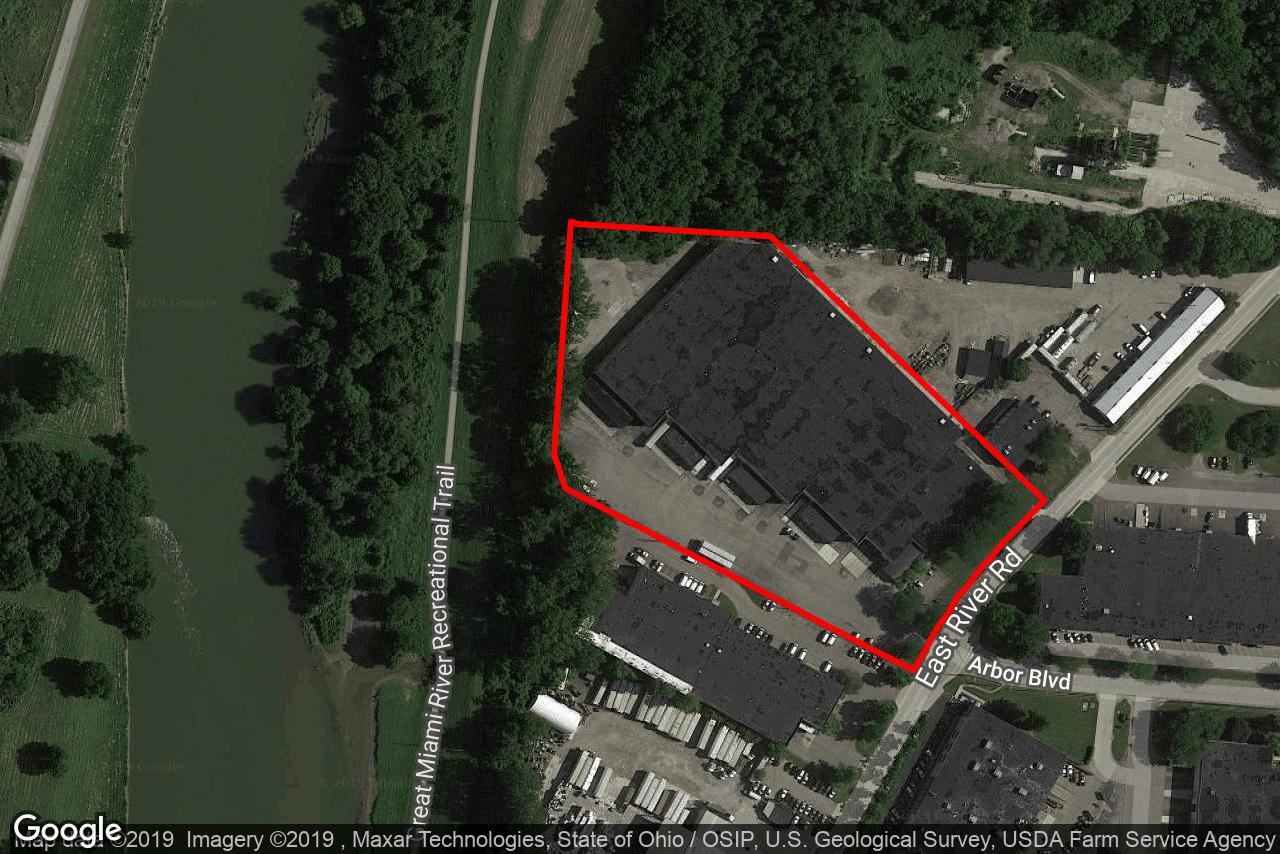 2447 E River Rd, Moraine, OH, 45439