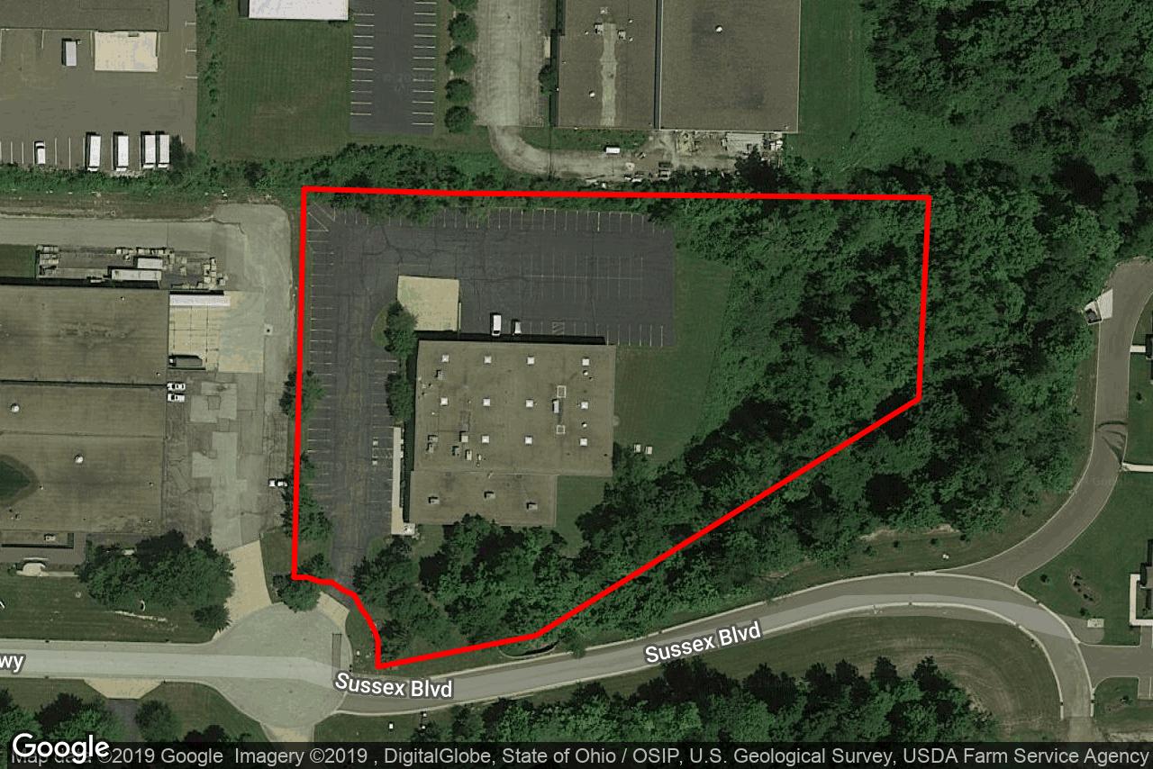 2451 E Enterprise Pkwy, Twinsburg, OH, 44087
