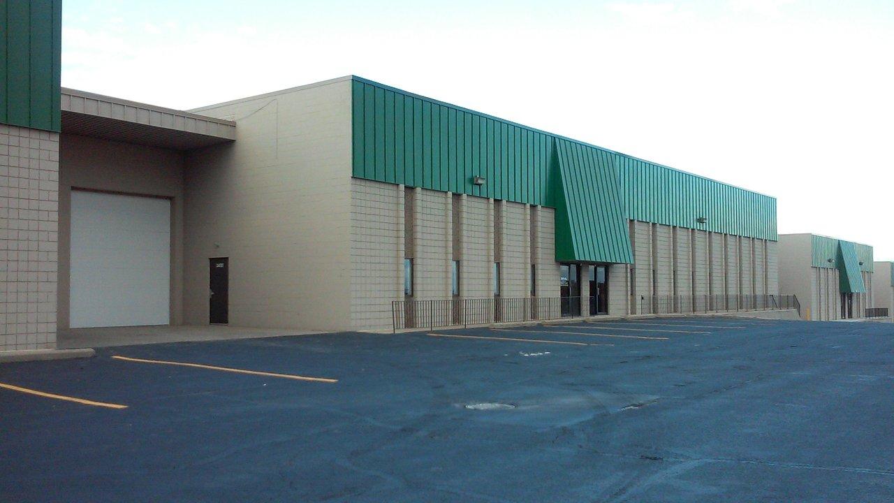 24711 Crestview, Farmington Hills, MI, 48335