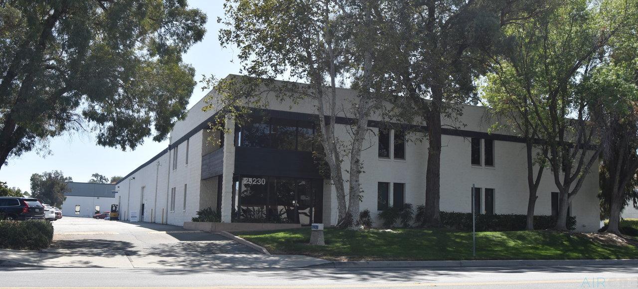25230 Ave Stanford, Valencia, CA, 91355