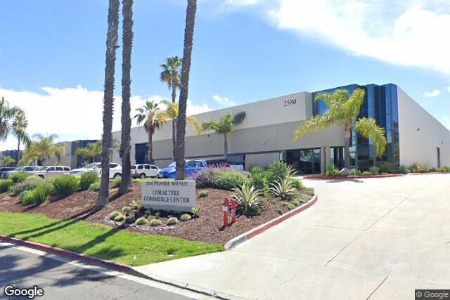2580 Pioneer Ave, Vista, CA, 92081