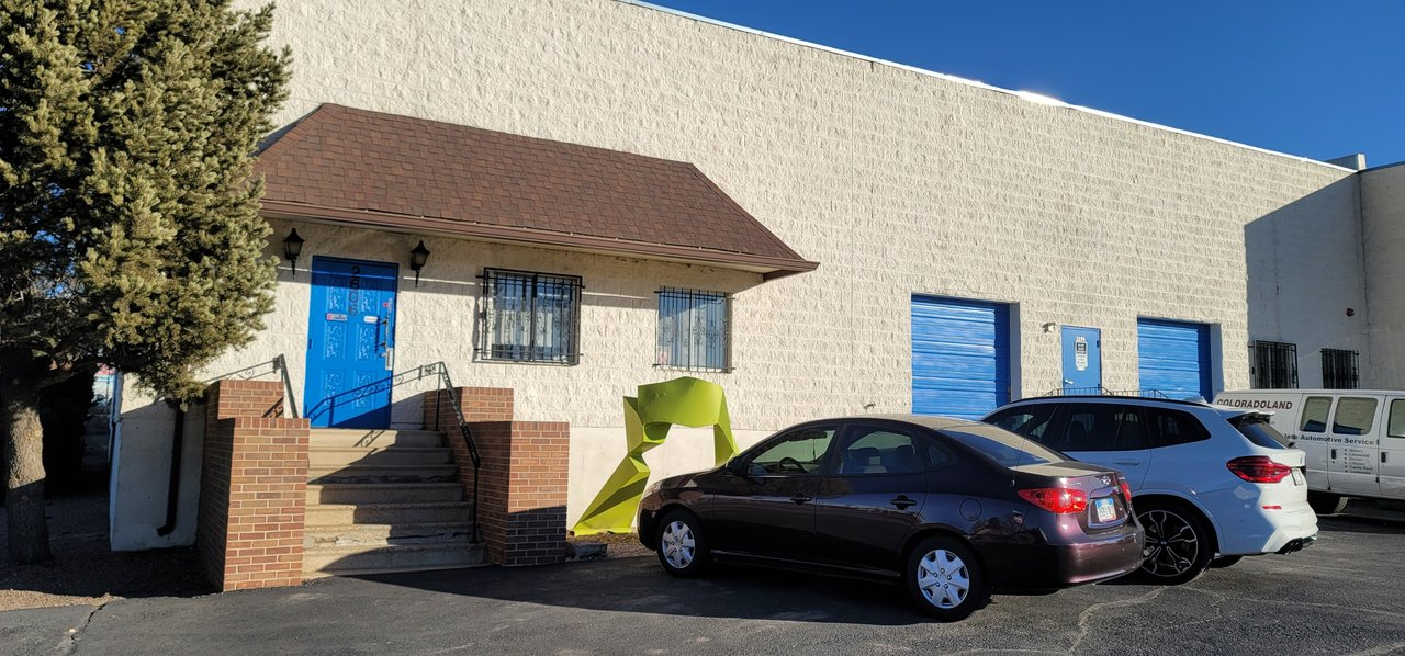 2606 S Raritan Cir , Englewood, CO, 80110