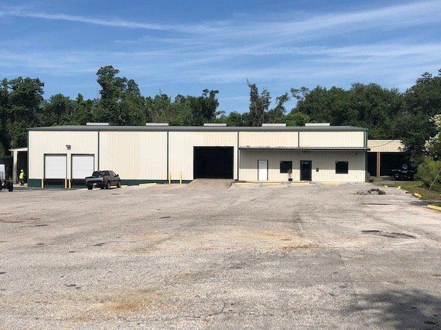 2611 Sammonds Rd, Plant City, FL, 33563