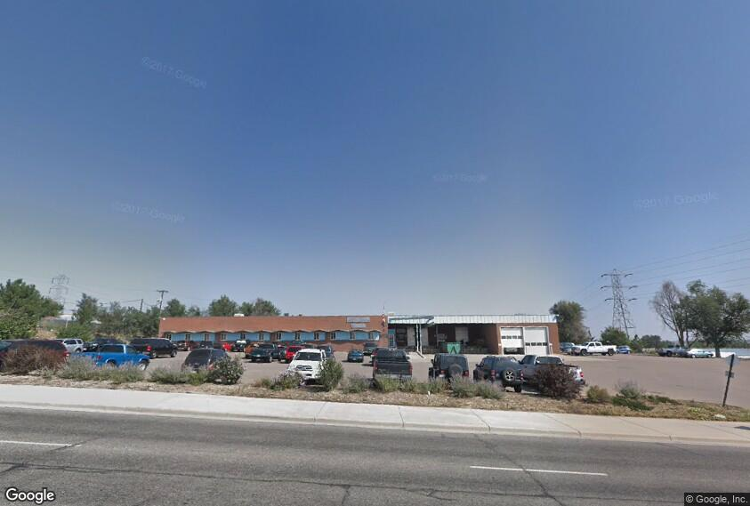 2627 W Oxford Ave , Englewood, CO, 80110