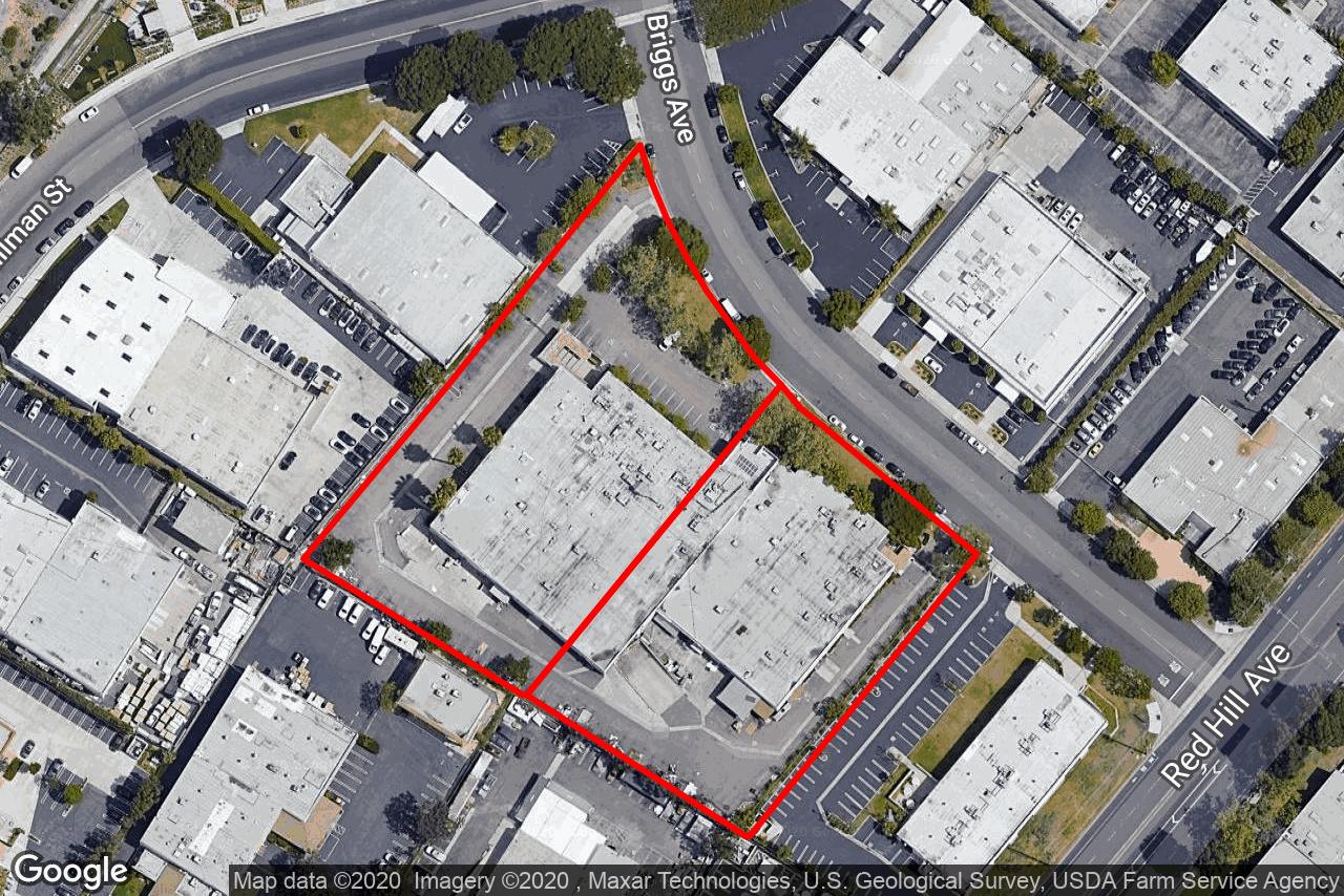 263 Briggs Ave, Costa Mesa, CA, 92626