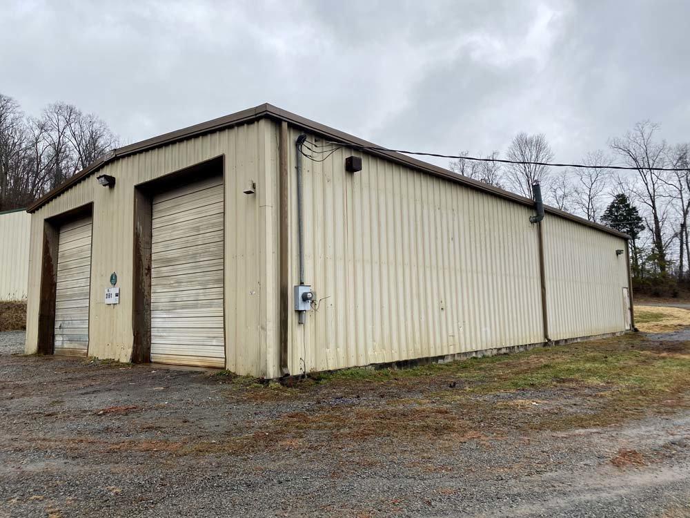 2691 Elizabethton Highway, Johnson City, TN, 37601