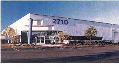 2710 NORTHRIDGE DR NW, Walker, MI, 49544