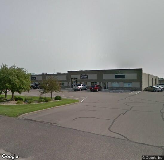 2770-2812 Fairview Ave N, Roseville, MN, 55113