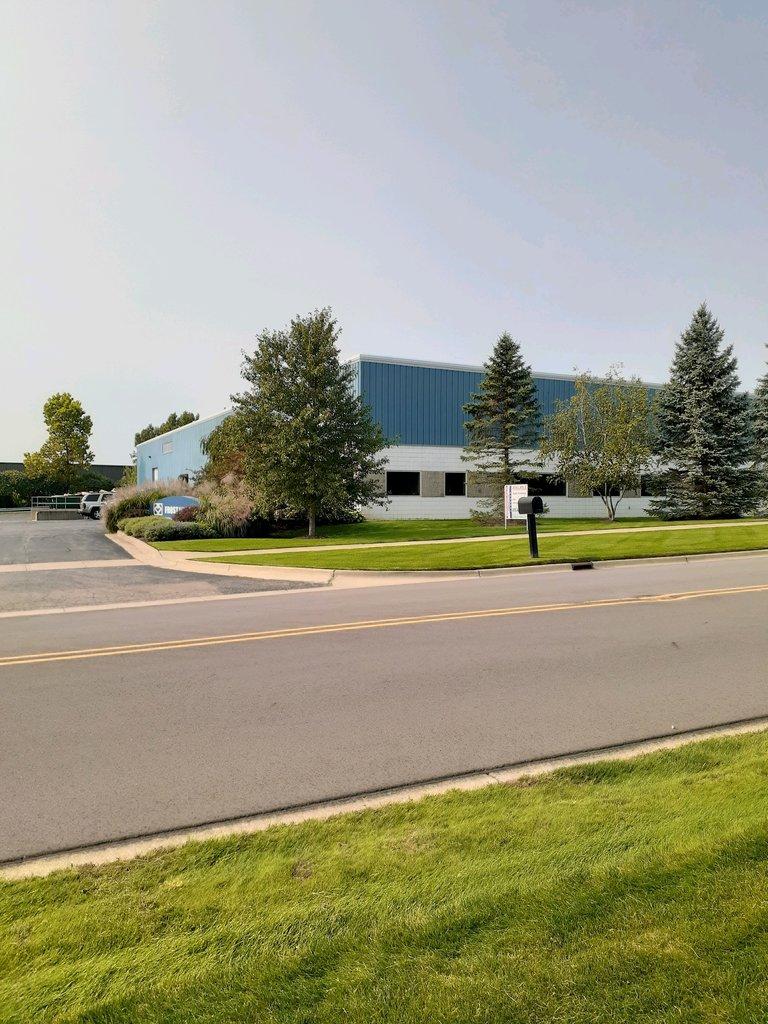 2900 Northridge Dr NW, Walker, MI, 49544