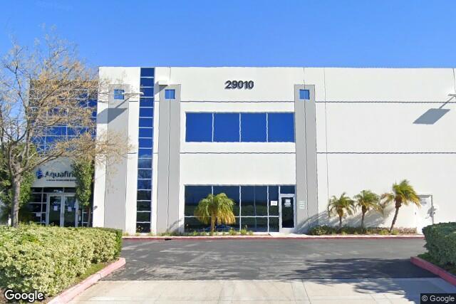 29010 Avenue Paine, Valencia, CA, 91355