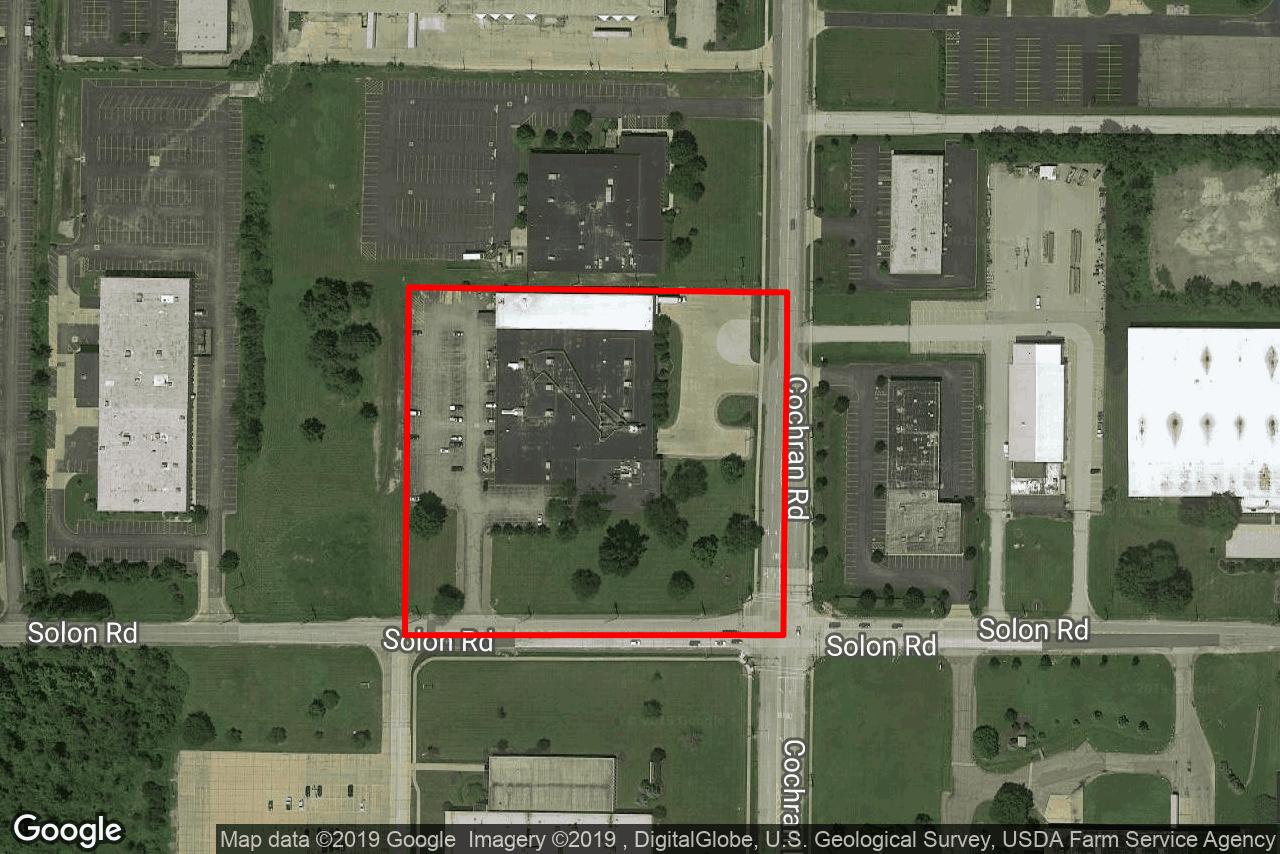 29601 Solon Road, Solon, OH, 44139