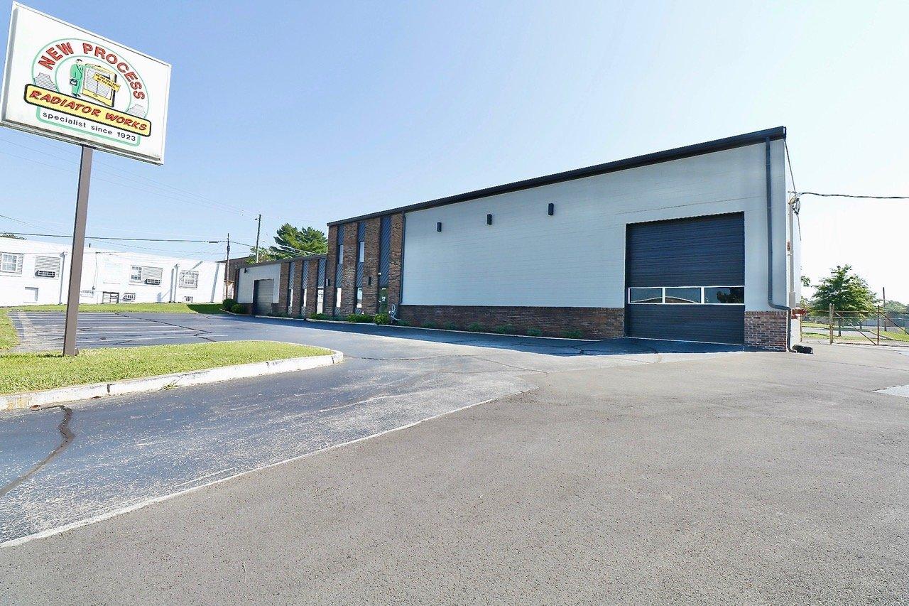 300 Winona St, Knoxville, TN, 37917