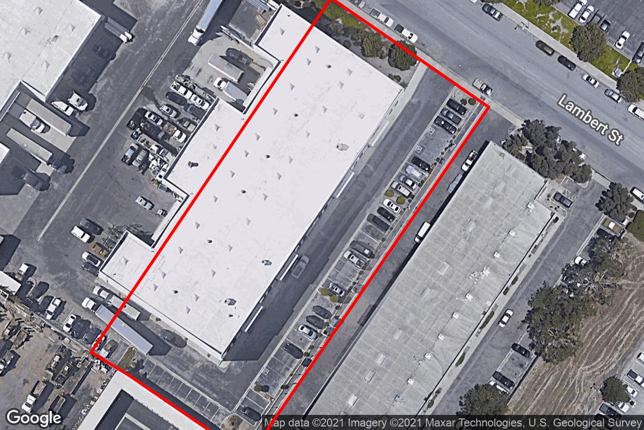 301 Lambert St, Oxnard, CA, 93036