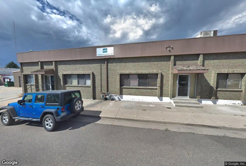 3021 S Tejon St , Englewood, CO, 80110