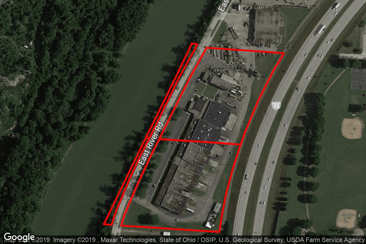 3024-3046 E River Rd, Moraine, OH, 45439